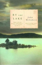 McGahern, John By the Lake