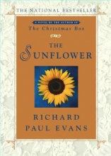 Evans, Richard Paul The Sunflower