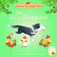 Amery, H: Silly Sheepdog