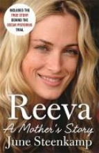 Steenkamp, June Reeva