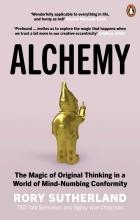 Rory Sutherland , Alchemy