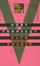 Vonnegut, Kurt, Jr. Cat`s Cradle