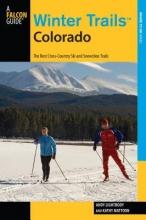 Lightbody, Andy,   Mattoon, Kathy Winter Trails Colorado