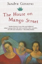 Cisneros, Sandra The House on Mango Street