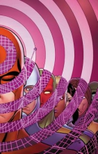 Humphries, Sam Avengers A.I. 2