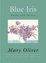 Oliver, Mary Blue Iris