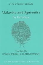 Kali Dasa Malavika and Agnimitra