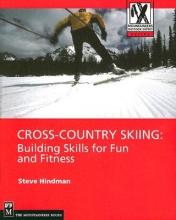 Hindman, Steve Cross-Country Skiing