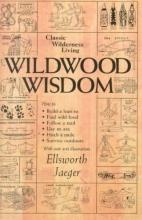 Jaeger, Ellsworth Wildwood Wisdom