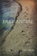 Seibles, Tim Fast Animal
