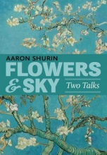 Shurin, Aaron Flowers & Sky