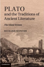 Hunter, Richard Plato and the Traditions of Ancient Literature