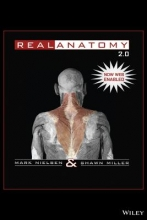 Mark Nielsen,   Shawn D. Miller Real Anatomy 2.0 Web Version