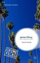 Powell, Steven James Ellroy
