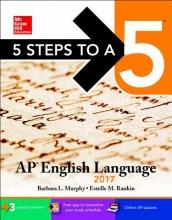 Murphy, Barbara L. 5 Steps to a 5