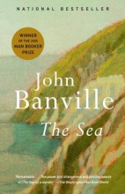 Banville, John The Sea