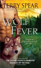 Spear, Terry Wolf Fever