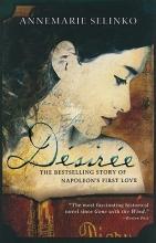 Selinko, Annemarie Desiree