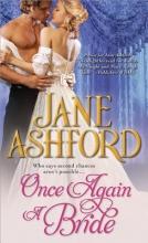 Ashford, Jane Once Again a Bride