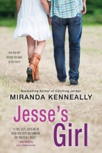 Kenneally, Miranda Jesse`s Girl