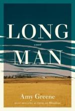 Greene, Amy Long Man