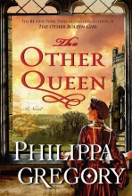 Gregory, Philippa The Other Queen
