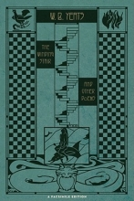 Yeats, William Butler The Winding Stair and Other Poems (1933)