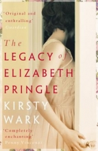 Wark, Kirsty Legacy of Elizabeth Pringle