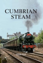 Gordon Edgar Cumbrian Steam
