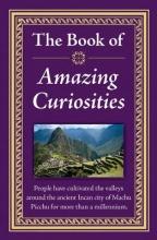 Amazing Curiosities