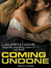 Dane, Lauren Coming Undone