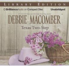 Macomber, Debbie Texas Two-Step