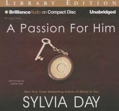 Day, Sylvia A Passion for Him