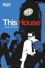 Graham, James This House