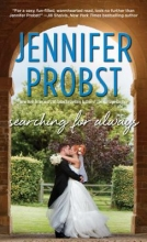 Probst, Jennifer Searching for Always