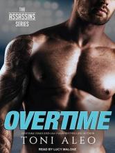 Aleo, Toni Overtime