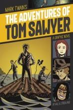 Hall, M. C. Mark Twain`s The Adventures of Tom Sawyer