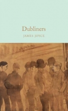 James,Joyce Collector`s Library Dubliners