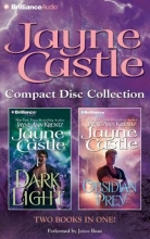 Castle, Jayne Jayne Castle Compact Disc Collection