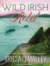O`malley, Tricia Wild Irish Rebel