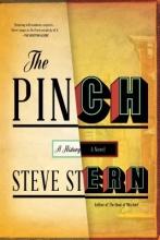 Stern, Steve The Pinch