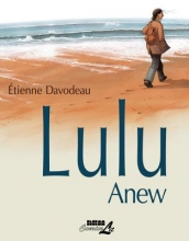 Davodeau, Étienne Lulu Anew