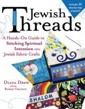 Drew, Diana Jewish Threads