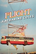 Coles, Katharine Flight