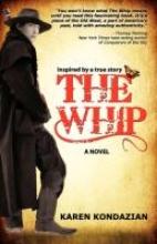 Kondazian, Karen The Whip