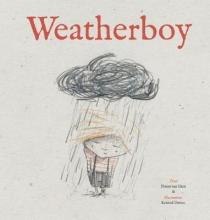 Van Hest, Pimm Weatherboy
