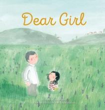 An Swerts , Dear Girl