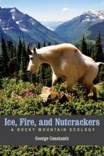 Constantz, George Ice, Fire, and Nutcrackers