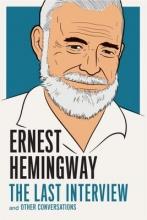 Hemingway, Ernest Ernest Hemingway