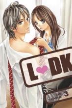 Watanabe, Ayu LDK 3